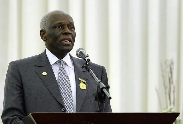 Cerca de 50 detidos após manifestação em Luanda, desconhecida a sua situação - advogado