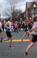 SBRR Boston 2019