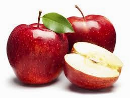 Health Benefits of Apples, benefits of apples