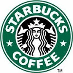 Starbucks♥