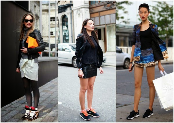 sneaker-outfit-inspiration-skirt
