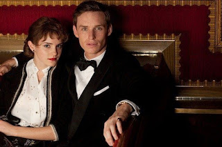 my-week-with-marilyn-Emma-Watson_Eddie-Redmayne