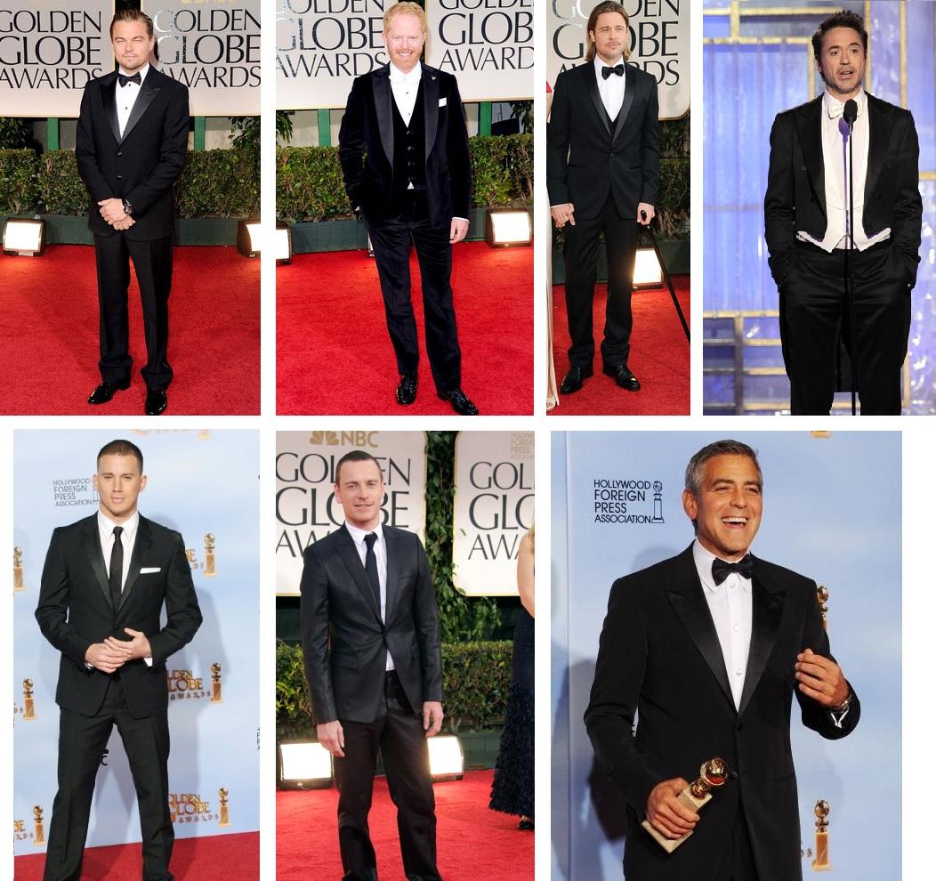 http://3.bp.blogspot.com/-dRc7KfxKTYA/TxRkNET20iI/AAAAAAAACpg/7_LjramrU1Q/s1600/GoldenGlobes2012-Men.jpg