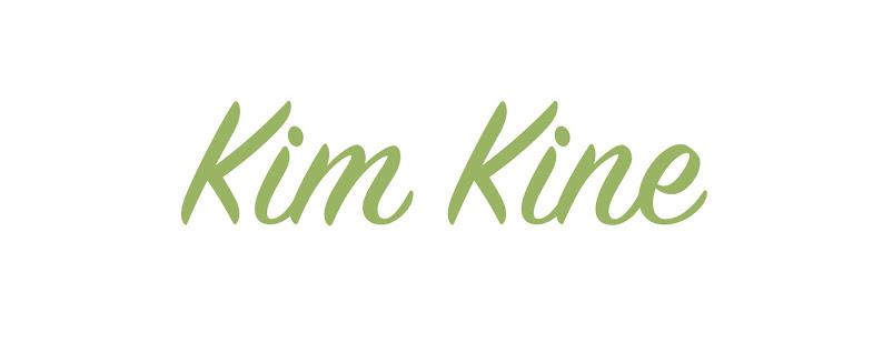 KimKine.com