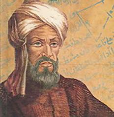 abu ja far muhammad ibn musa al khwarizmi Abu ja'far muhammad ibn musa al- khwãrizmi 800 ad - 847 ad magdalena mulvihill history of mathematics biography facts.