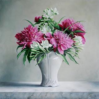 flores-variadas-pintadas