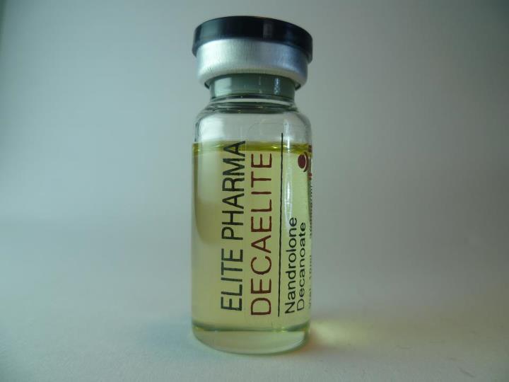 deca durabolin 300 mg