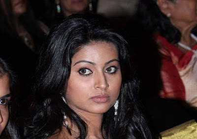 Sneha wallpaper