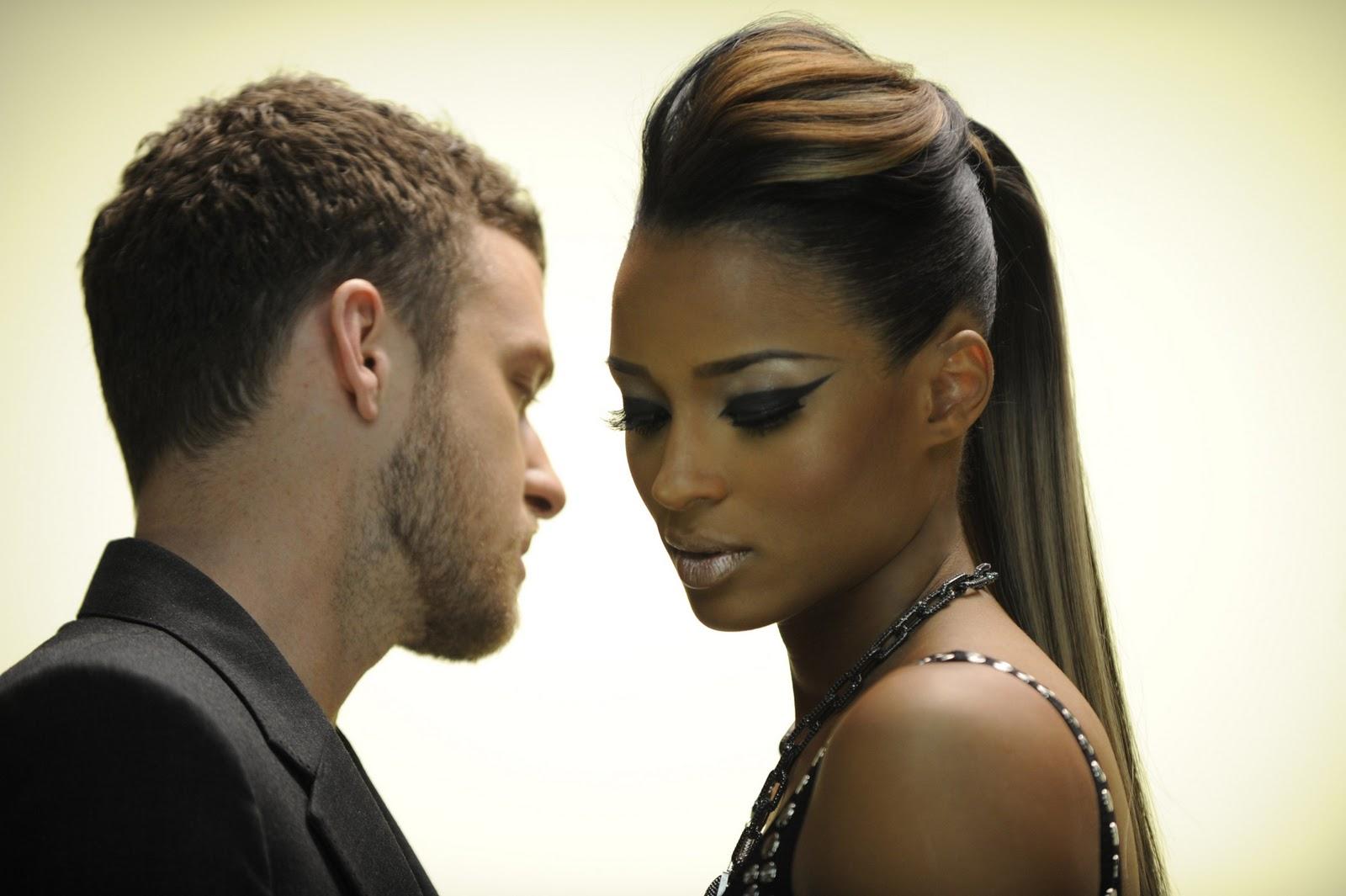 http://3.bp.blogspot.com/-dRetZaEMX4A/Tsn2KkcdW3I/AAAAAAAAHKU/ENRN6ZzSr4U/s1600/Ciara-e-Justin-Timberlake.jpg