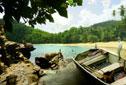 Rajini Island