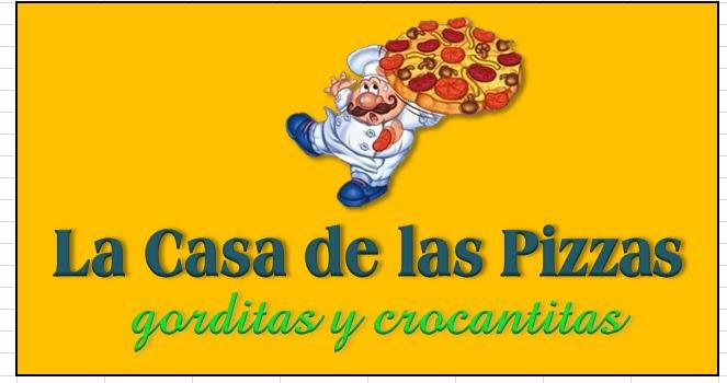 La Casa de las Pizzas