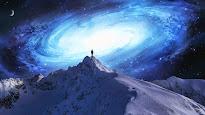 EXOPOLITICS INDIA - Global to Galactic