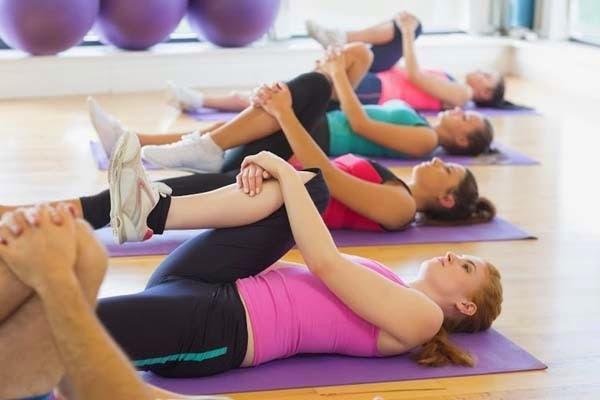 yoga-asanas