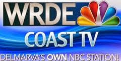 WRDE Delmarva's NBC Station