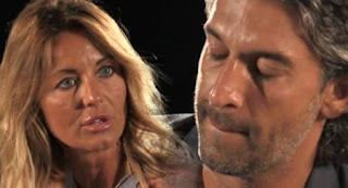Isabella e Mauro dopo Temptation Island