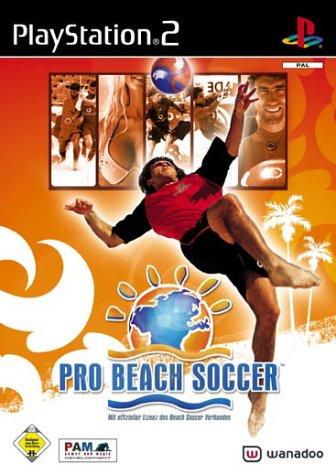 http://3.bp.blogspot.com/-dRmUZ9iqqDk/TW7bY6J_OwI/AAAAAAAAAJo/_UzXOkFXyBg/s1600/Pro_Beach_Soccer_Ps2.jpg