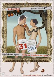 Ver online: 31 días (2012)