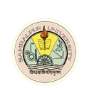 Sambalpur University Results 2015