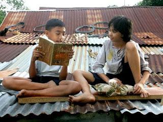 Reformasi Pendidikan Indonesia