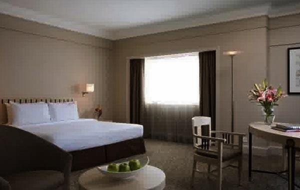 Untuk Anda Yang Masih Bingung Dalam Menentukan Pilihan Hotel Murah Di Singapore Menginaplah Bintang 1 Rata Harga Per Kamar Ditawarkan