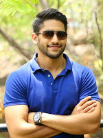 Naga Chaitanya Photos at Dochay Interview-cover-photo