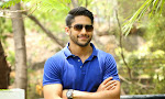 Naga Chaitanya Photos at Dochay Interview-thumbnail