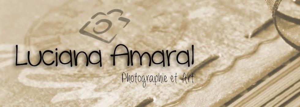 Luciana Amaral FR
