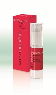 Gain concours Medispa- Les Mousquetettes
