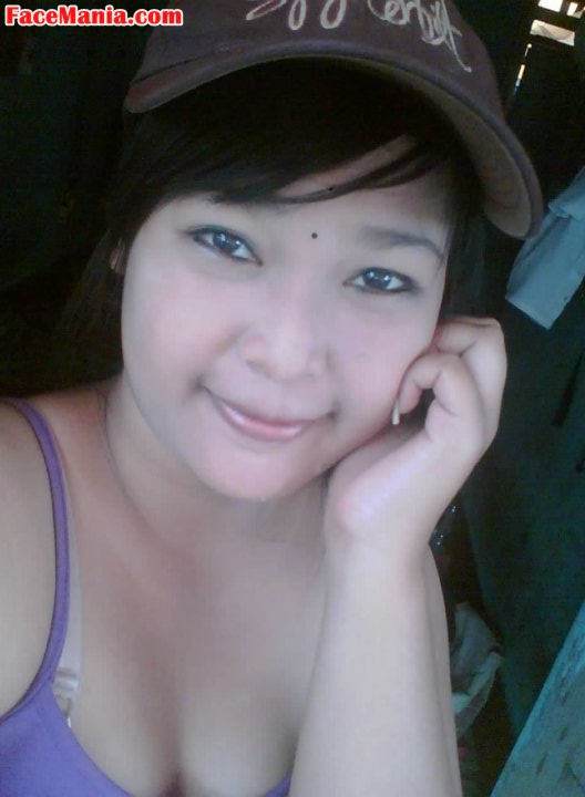 facemania fanny tahi lalat india tapi toge