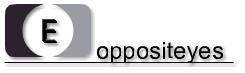 OppositEyE