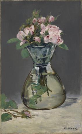 impressionisti+vaso+fiori.jpg (282×458)