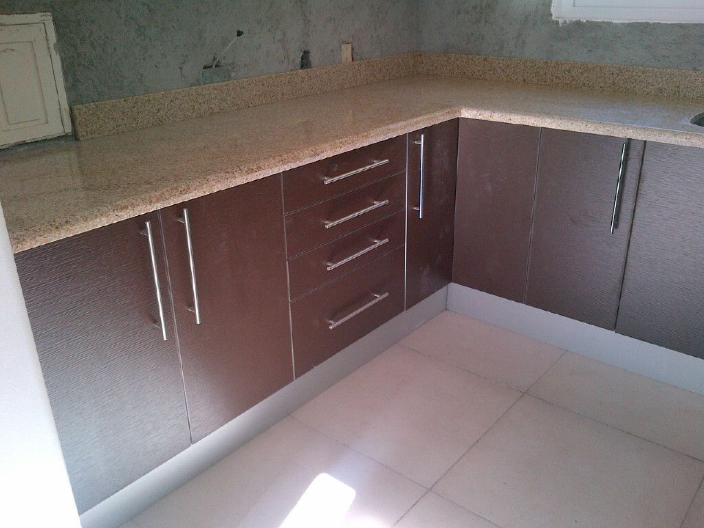 Constructora universal tops de granito y marmol for Cuanto cuesta el marmol