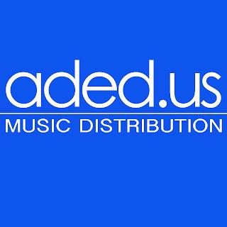 Vender Música No iTunes