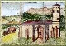 Iglesia de Bisjueces