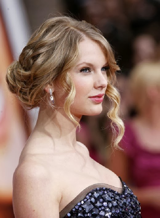 Cute Hairstyles For Prom to Fit Your Face Shape