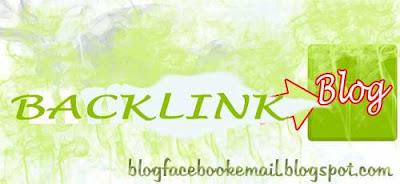 apa itu Kriteria Backlink Berkualitas
