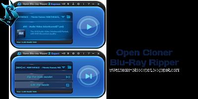 OpenCloner Blu-Ray Ripper 2.20.505 Full Free Download