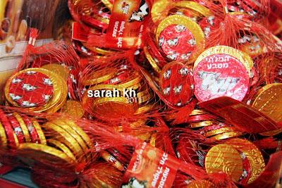 http://3.bp.blogspot.com/-dRtfVAqbIQI/TiMb7mFaGAI/AAAAAAAAEdo/hfLqAO_0VJM/s400/gazagelt.jpg