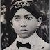 Sejarah Masa Kecil Presiden Sukarno