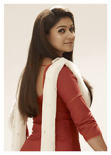 latest nayanthara hd Pictures 1.jpg