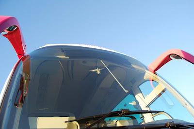 http://www.autocareszambruno.com/
