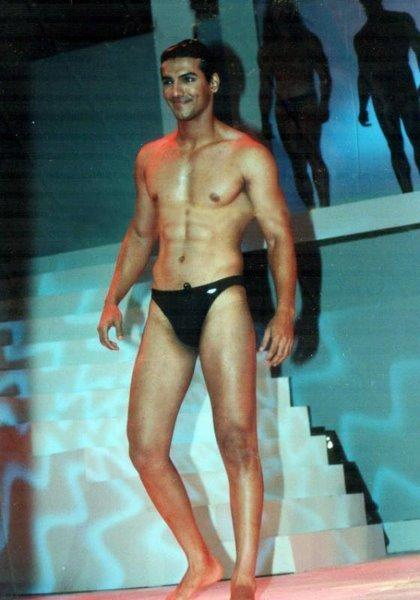 image Naked bollywood singer gay sex fuck