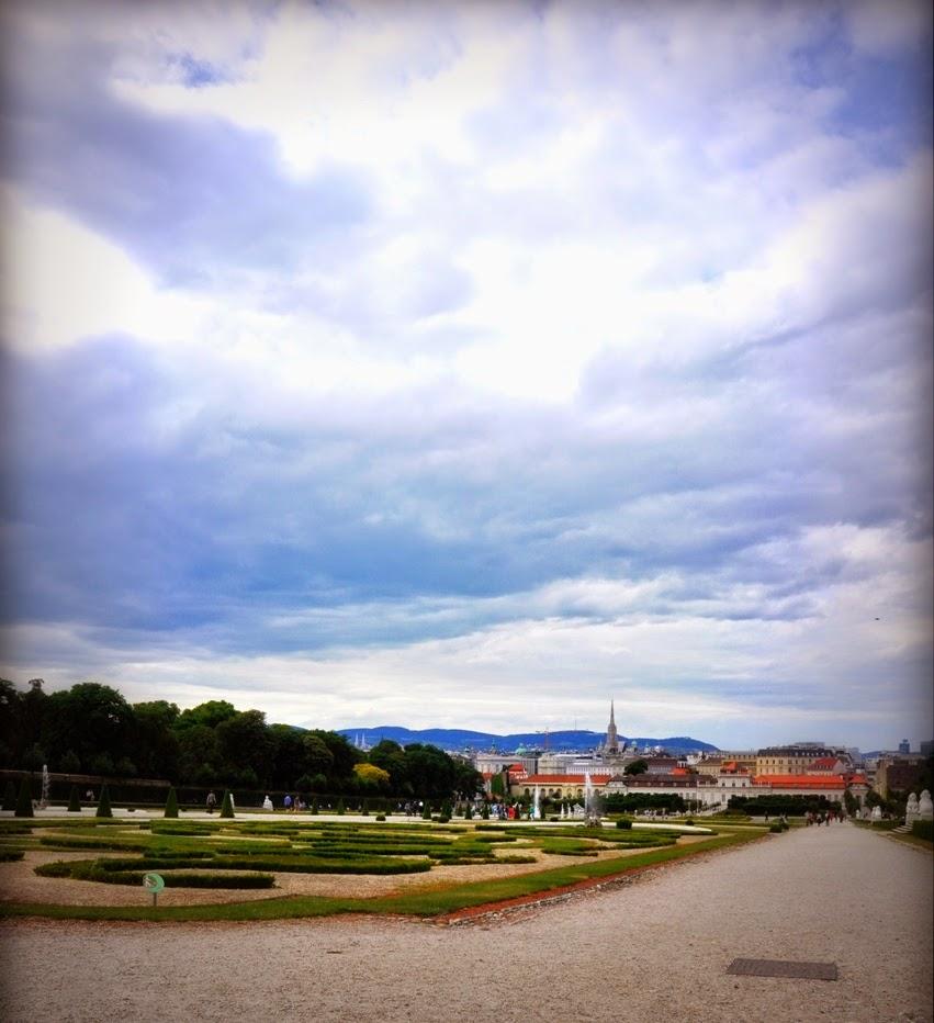 Pałac Belweder