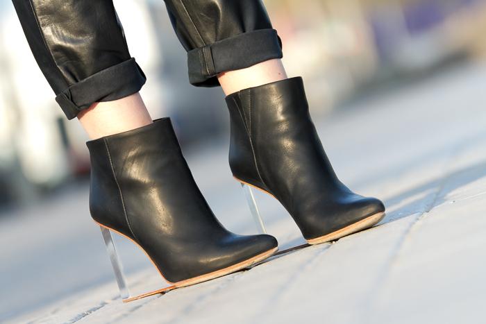 Colección Blogger Adicta a los Zapatos