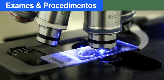 http://www.blogtricologiamedica.com.br/2014/10/o-papel-do-exame-de-sangue-para-o.html