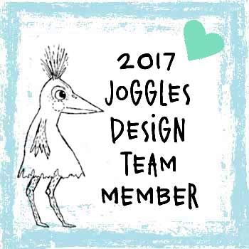 Joggles Design Team