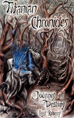 http://www.amazon.com/Titanian-Chronicles-Journey-destiny-1-ebook/dp/B00F3UYKZS