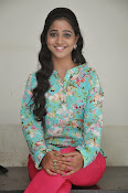 Aishwarya photo shoot gallery-thumbnail-10