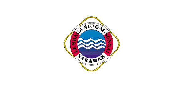 Jawatan Kerja Kosong Lembaga Sungai-Sungai Sarawak (LSS) logo www.ohjob.info april 2015