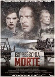 Download Expresso da Morte Torrent